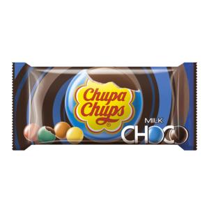 1030_chupa