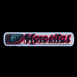 1259_morositasliq
