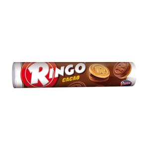 1321_ringo