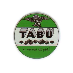 1357_tabu