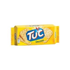 1379_tuc