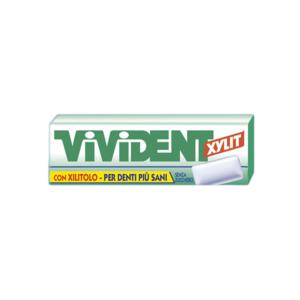 1424_vividentstick