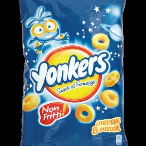 1434_yonkers